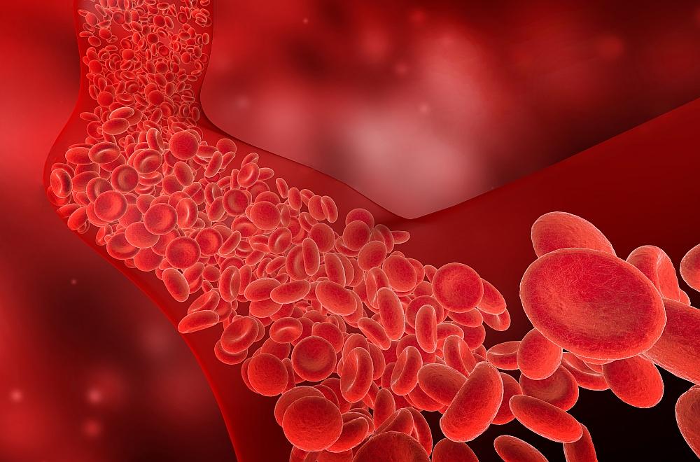 Kiedy kupić tabletki na wzmocnienie naczyń krwionośnych?