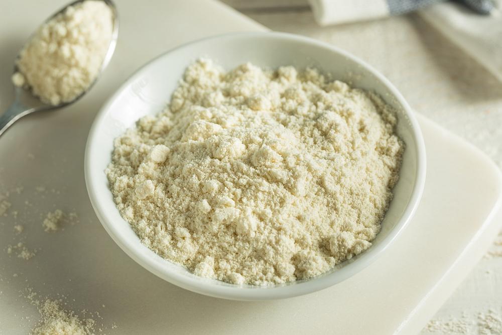 Białko – dlaczego warto go spożywać?